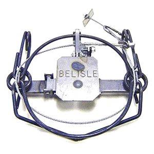 Belisle Power Foot Snare