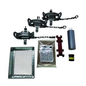 Coyote Trapping Starter Kit