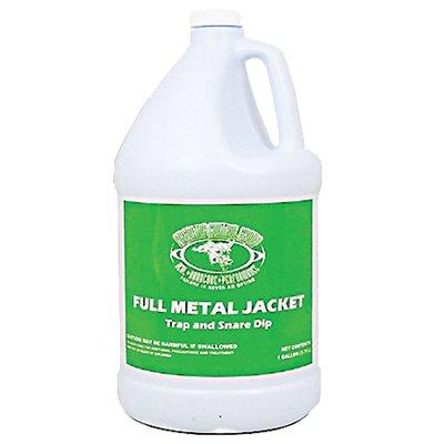 """""""Full Metal Jacket"""" Trap Dye (1 Gallon)"""