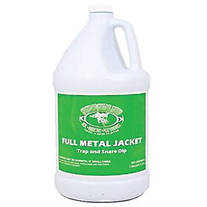 """Full Metal Jacket"" Trap Dye (1 Gallon)"