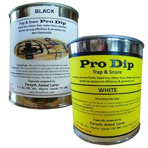 Pro Dip Trap Dyes