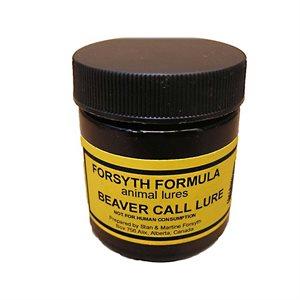 Forsyth Beaver Call (50 ml)