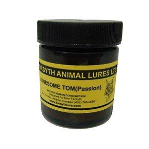 Forsyth Lonesome Tom (50 ml)