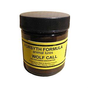 Forsyth Wolf Call (50 ml)