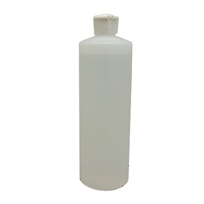Glycol Antifreeze (500 g)