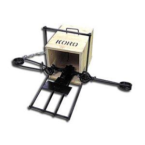 Koro #2 Trap