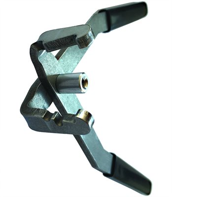 Spring Setting Pliers