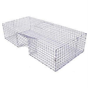 Magpie/Pigeon Live Cage Trap