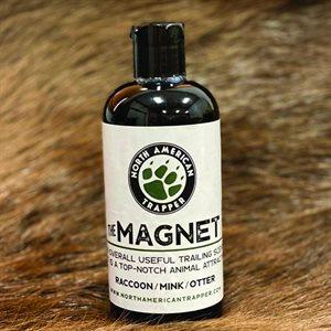 North American Trapper Lure - The Magnet (16 oz)