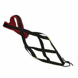 Cross Back Harnesses