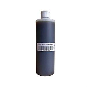 Lynx Urine (16 oz.)