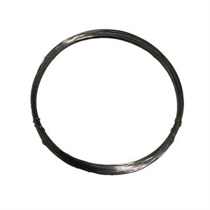 Stainless Steel Snare Wire (26 Gauge) - 1 Lb.