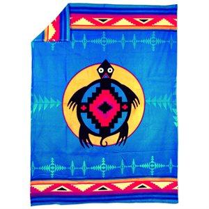 Blanket - Turtle