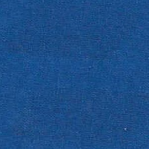 Broad Cloth - Royal Blue (5 Meters per Package)