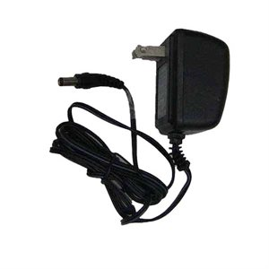 AC Adapter (For I5000 Digital Scales)