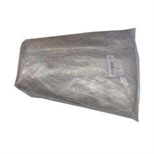 "Shrink Bags - 14"" x 20"" (1.7 Mil)"