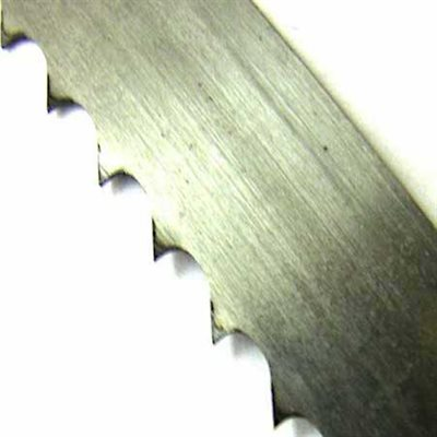 "Tor-rey Band Saw Replacement Blade (112"")"