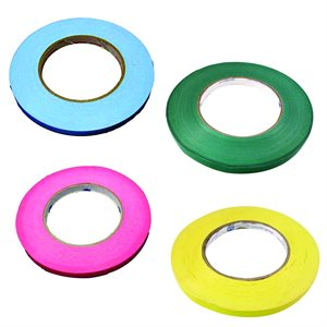 Poly Bag Sealing Tape