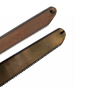 Hand Saw Blades (for Beef Splitting)