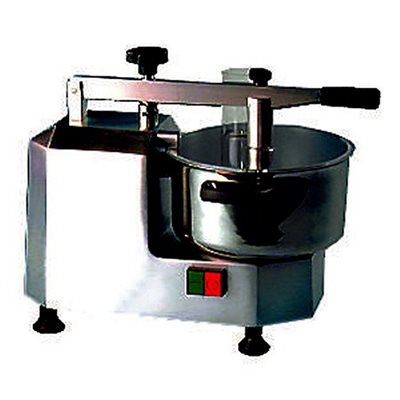 3 Quart Bowl Processor