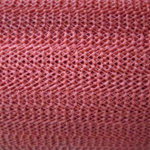 "Non-Slip Case Liner - Red (36"" x 60')"