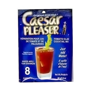 Caesar Pleaser (80 g)