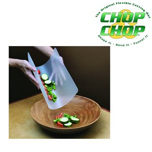 Chop Chop Cutting Mats