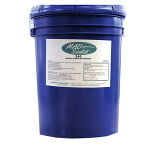 Clean-Brite 240 Cleaner/Degreaser (20 L)