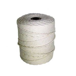 Cotton Butcher Twine