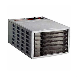 Food Dehydrator (6 Tray)