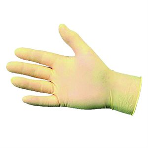 Disposable Latex  Free Gloves