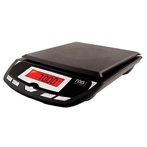 7001 DX Digital Scale