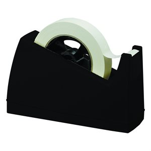 Freezer Tape Dispenser With 1 Roll Of Tape