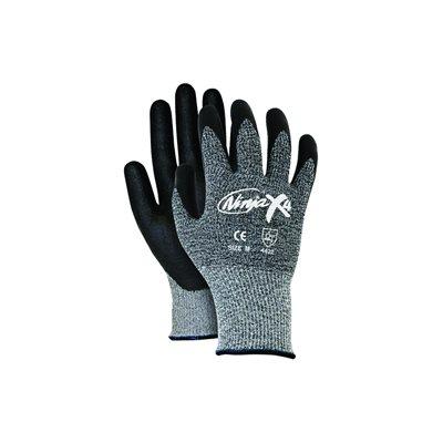 Ninja X4 Cut Resistant Gloves - Small