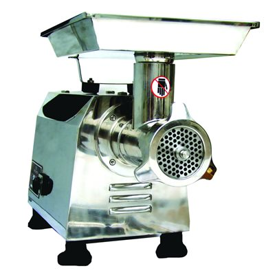Halford's Electric Meat Grinders (Model TC32)