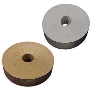 Gum Tape