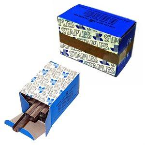 Staple Refills for Salco P694 Stapler