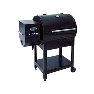Louisiana Grills Country Smoker CS-450