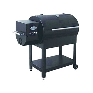 Louisiana Grills Country Smoker CS-570