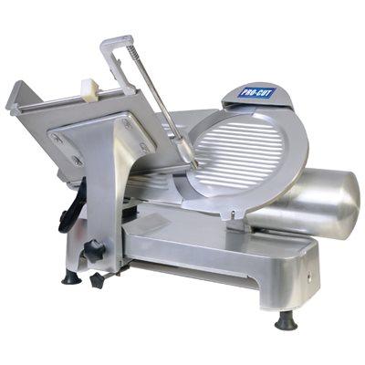 Pro-Cut Electric Meat Slicer - Model #KAMS-14