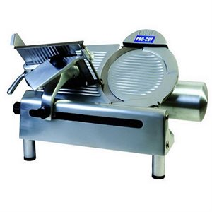 Pro-Cut Electric Meat Slicer - Model #KMS-13