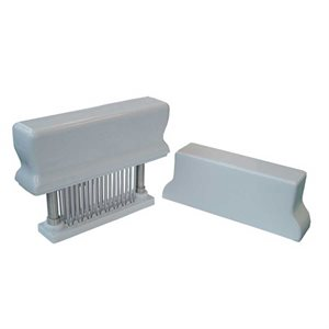 Jaccard 48 Blade Original Professional Meat Tenderizer