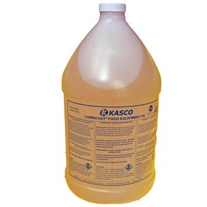 Mineral Oil (1 Gal.)