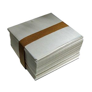 """Patty Paper For Protégé (5-1/2"""" x 5-1/2"""")"""
