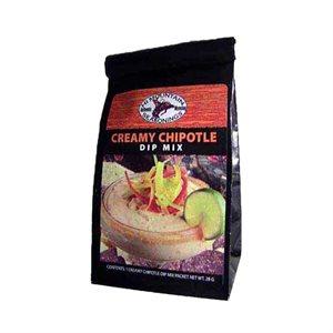 Hi Mountain Creamy Chipotle Dip Mix (28 g)