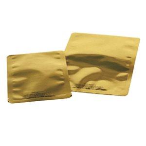 Gold Retort Pouch - 16 oz.
