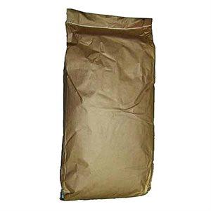 Sawdust - Mesquite (Approx.. 28 lb. Bag)