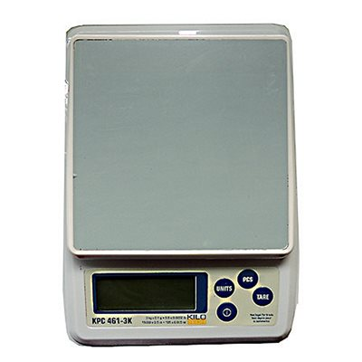 KPC 461-3K Multi-Purpose Digital Scale