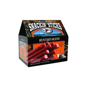 Hi Mountain Snackin' Sticks Kits - Hunter's Blend