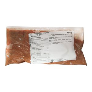 Cajun/Creole Seasoning (455 g)